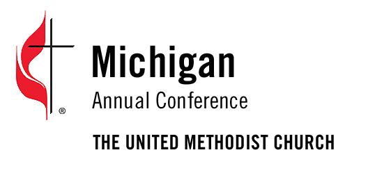 Michigan Annual Conference of United Methodist Church Votes to Advance Proposal to Split Denomination
